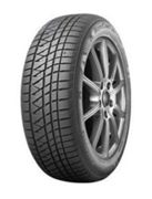 Gomme 4x4 Suv Kumho 225/65 R17 106H WINTER WS71 XL M+S Invernale