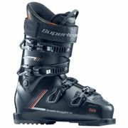 Lange Rx Superleggera 25.0 Black / Orange