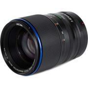 LAOWA 105mm F/2 Smooth Trans Focus (STF) - Canon - 2 Anni di Garanzia in Italia