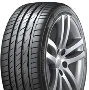 Laufenn S Fit EQ LK01 (225/60 R17 99H)