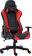 LC-GC-600BR - LC-Power Gaming Chair GC-600BR black/red