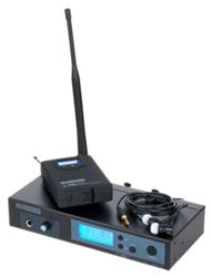In-ear monitor-image