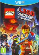 Lego Movie Videogame The