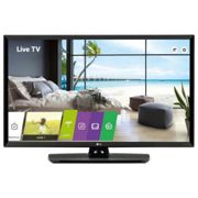 Lg Pro Lcd 49´´ Full Hd Led Europe PAL 220V Black