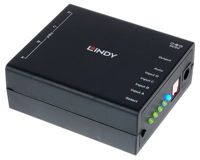Lindy optical 4 Port Audio Switch