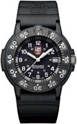 Luminox XS.3001.F Nero