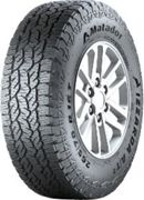 Matador MP72 Izzarda A/T 2 ( 225/65 R17 102H )