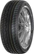 MATADOR MP 92 SIBIR SNOW SUV XL 235/75R15 109T TL