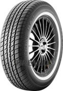 Maxxis MA 1 ( 205/70 R15 95S WSW 20mm )