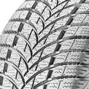 Maxxis MA-PW (185/70 R14 88T)