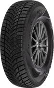 Pneumatici Maxxis MA-SW 205/80 R16 104T Invernali Carico extra (XL)