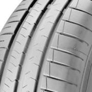 Maxxis Mecotra 3 (185/60 R16 86H)