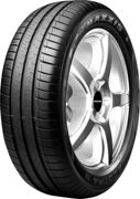 Pneumatici Maxxis Mecotra ME3 165/70 R14 85T Estivi Carico extra (XL)