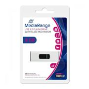 Mediarange 16GB 3.0 Chiavetta Pendrive Pen drive USB in Blister - MR915
