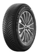 Michelin Alpin 5 ( 215/65 R17 99H )