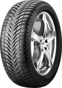 Michelin Alpin A4 175/65R14 82T GRNX
