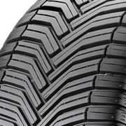 Michelin CrossClimate + ( 245/45 R17 99Y XL )