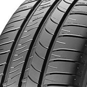 MICHELIN 205/60 R15 EN.SAVER+ TL Gx 91V SUMMER CA2 205x60x15