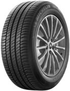 Michelin PRIMACY 3 205/55 R16 91 W RUN ON FLAT