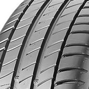 Michelin Primacy 3 ( 225/60 R17 99Y * )