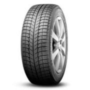 Michelin X-ICE Xi3 (225/55 R18 98H)