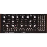 Moog Mother 32 Synth Semi-modulare