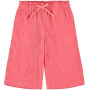 name it Culotte NMFHASWEET Calypso Corallo - Gr. 92