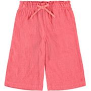 name it Culotte NMFHASWEET Calypso Corallo - Gr. 98