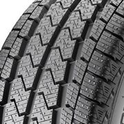 Nankang All Season Van AW-8 ( 175/70 R14C 95/93T )