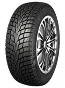Nankang ICE ACTIVA Ice-1 ( 225/60 R17 103Q XL , Nordic compound )