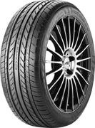 Nankang NS-20 245/40R19 98Y XL