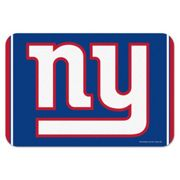 New York Giants zerbino