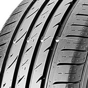 Nexen N blue HD Plus ( 185/55 R15 82V 4PR )
