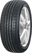 Nexen N'blue HD Plus 145/70R13 71T