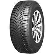 Nexen WinGuard Snow'G WH2 145/70R13 71T