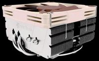 NO NH-L9X65 - Noctua NH-L9x65 Low-Profil-Cooler