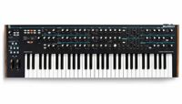 Novation Summit Synth Polifonico
