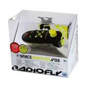 ODS Radiofly Space Panther elicottero radiocomandato (RC) Ready-To-Fly Ods