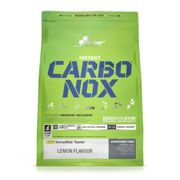 Olimp Nutrition CARBONOX 1000 g 1kg LEMON Limone - GAINER