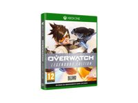 OVERWATCH LEGENDARY SPARATUTTO - XBOX ONE