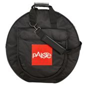Paiste Professional Cymbal Bag 24""
