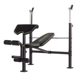 Panche fitness-image