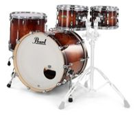 "Pearl Session Studio Select 20"" #314"