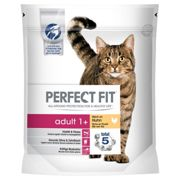 Perfect Fit Perfect Fit 1+ Adult con Pollo - 2,8 kg