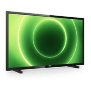 Philips 32phs6605 32´´ Full Hd Led Europe PAL 220V Black
