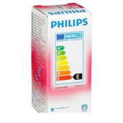 Philips Oven T22 E14 25w Lampadina One Size Clear