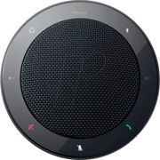 PHONUM - Wireless Bluetooth® Speakerphone