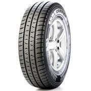 Pirelli Carrier Winter 195/60R16C 99T