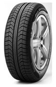 Pirelli Cinturato All Season Plus 215/55R18 99V XL SealInside