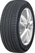 Pneumatici Pirelli Scorpion Verde All-Season 215/65 R17 99V 4 Stagioni Bordo Salvacerchio
